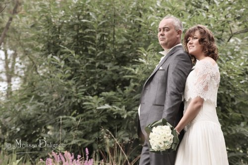 Photographe mariage - Esprit photo - photo 122