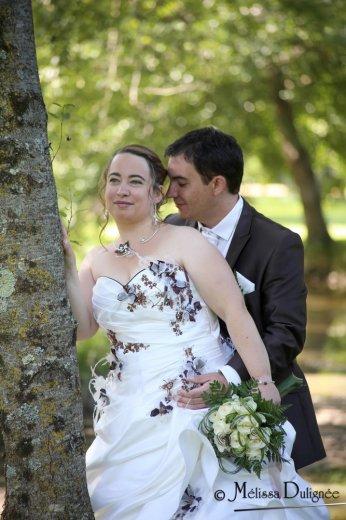 Photographe mariage - Esprit photo - photo 149