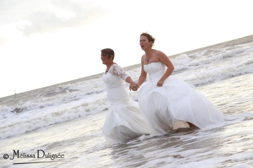 Photographe mariage - Esprit photo - photo 139