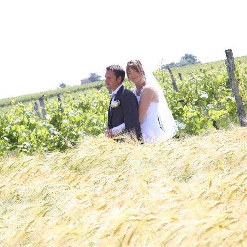Photographe mariage - Esprit photo - photo 13