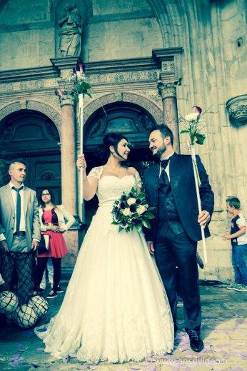 Photographe mariage - ansrivideo - photo 10