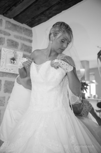 Photographe mariage - ansrivideo - photo 12