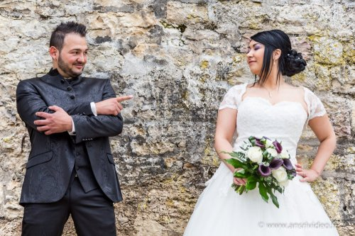 Photographe mariage - ansrivideo - photo 8