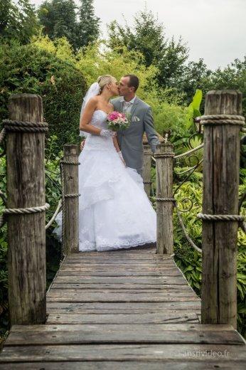 Photographe mariage - ansrivideo - photo 15