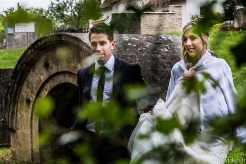 Photographe mariage - ansrivideo - photo 52