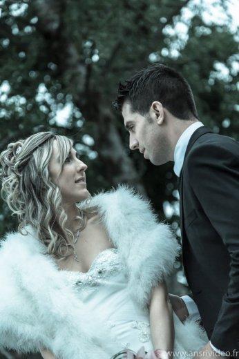 Photographe mariage - ansrivideo - photo 48