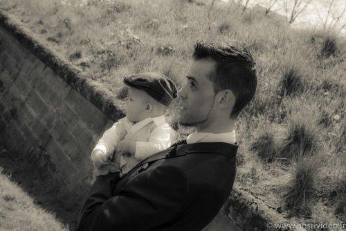 Photographe mariage - ansrivideo - photo 41