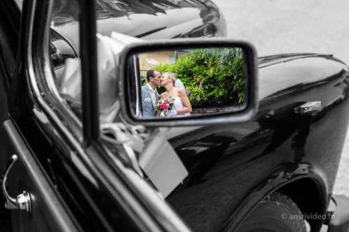 Photographe mariage - ansrivideo - photo 5
