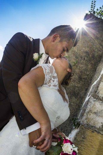 Photographe mariage - ansrivideo - photo 46