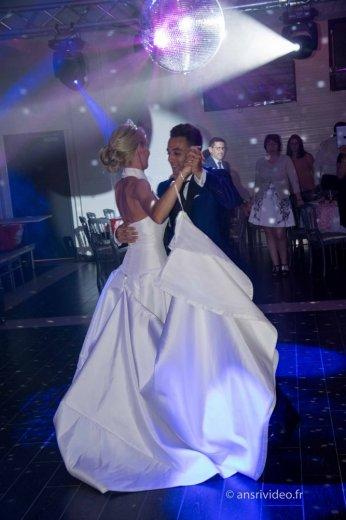 Photographe mariage - ansrivideo - photo 29