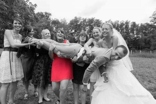 Photographe mariage - ansrivideo - photo 23