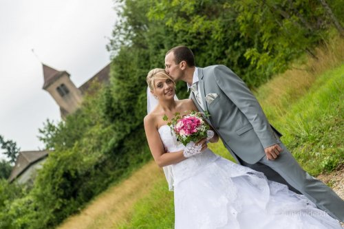 Photographe mariage - ansrivideo - photo 18