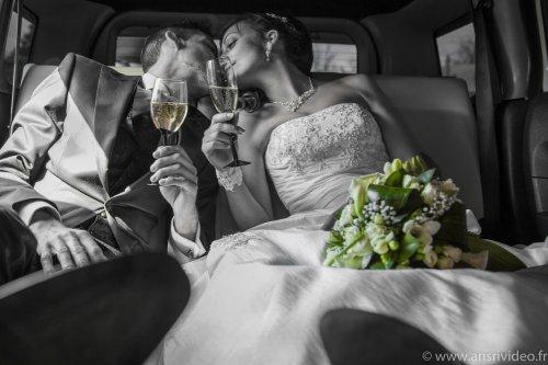 Photographe mariage - ansrivideo - photo 43
