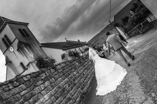 Photographe mariage - ansrivideo - photo 6