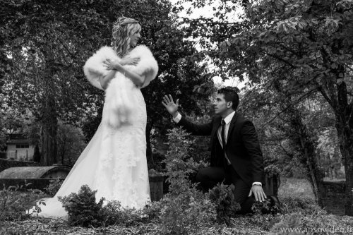 Photographe mariage - ansrivideo - photo 50