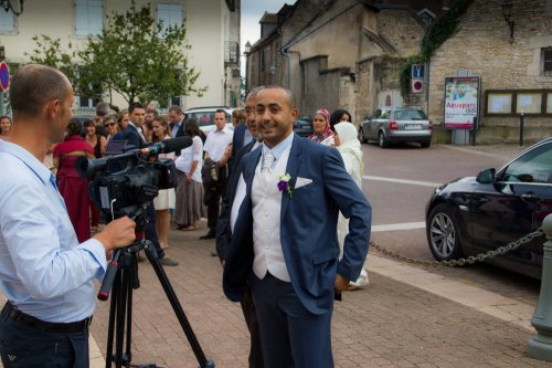 Photographe mariage - ansrivideo - photo 55
