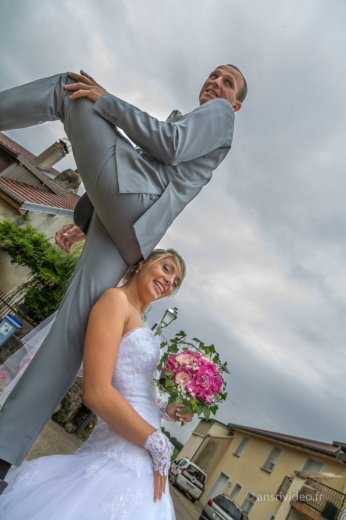Photographe mariage - ansrivideo - photo 16