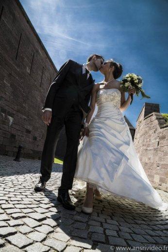 Photographe mariage - ansrivideo - photo 37