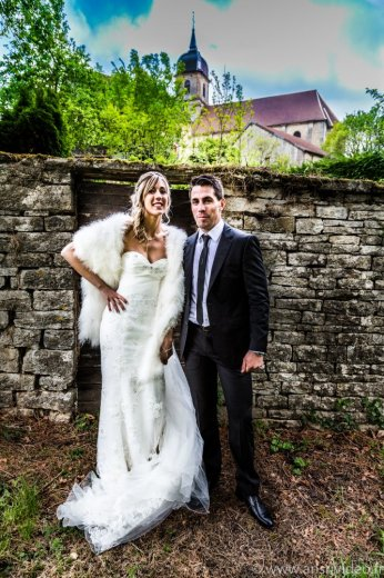 Photographe mariage - ansrivideo - photo 53