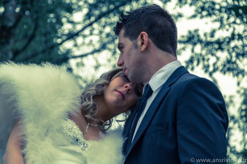 Photographe mariage - ansrivideo - photo 47