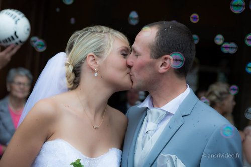 Photographe mariage - ansrivideo - photo 20