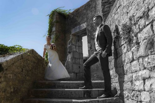 Photographe mariage - ansrivideo - photo 45
