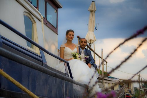 Photographe mariage - ansrivideo - photo 56