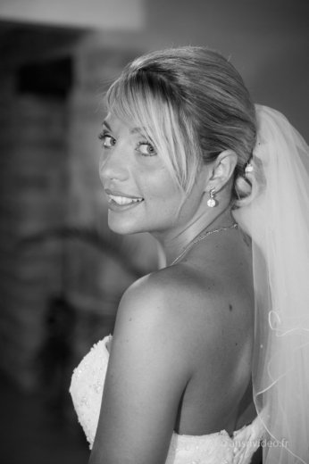 Photographe mariage - ansrivideo - photo 3