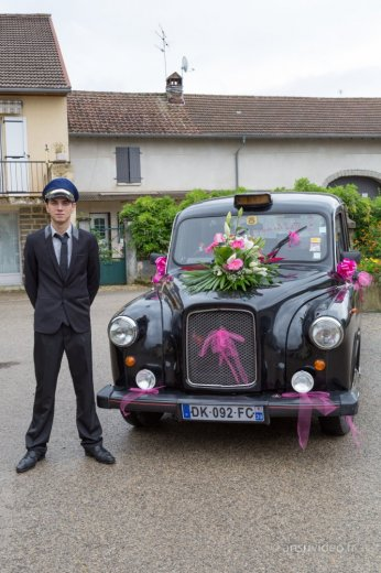 Photographe mariage - ansrivideo - photo 17