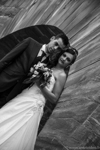 Photographe mariage - ansrivideo - photo 36
