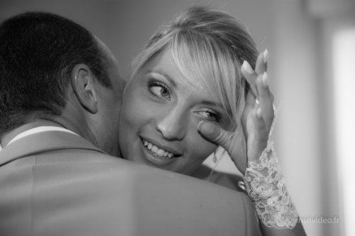 Photographe mariage - ansrivideo - photo 14