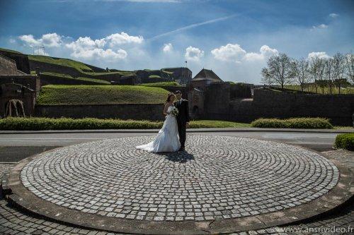 Photographe mariage - ansrivideo - photo 38