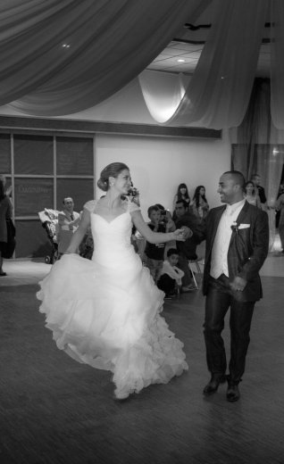 Photographe mariage - ansrivideo - photo 59