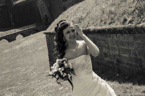 Photographe mariage - ansrivideo - photo 40