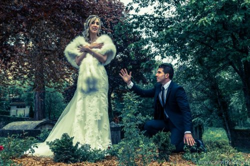 Photographe mariage - ansrivideo - photo 49