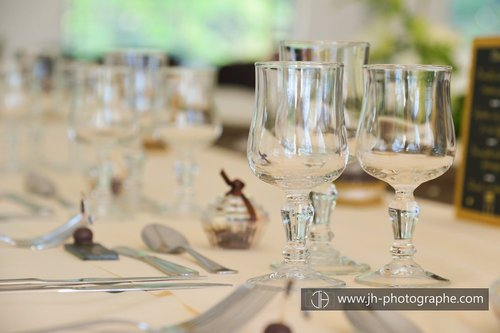 Photographe mariage - Joseph Hilfiger Photographies - photo 53