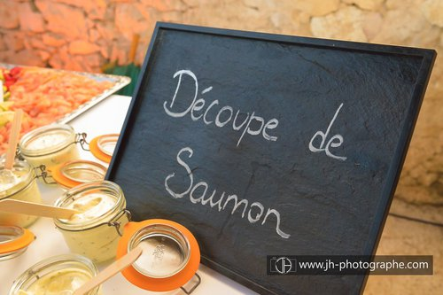 Photographe mariage - Joseph Hilfiger Photographies - photo 11