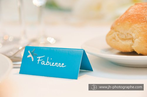 Photographe mariage - Joseph Hilfiger Photographies - photo 65