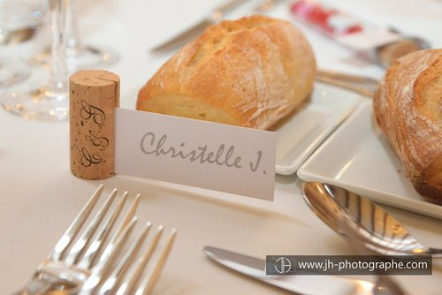 Photographe mariage - Joseph Hilfiger Photographies - photo 9