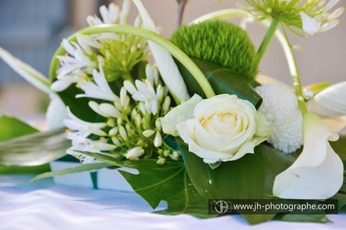Photographe mariage - Joseph Hilfiger Photographies - photo 42
