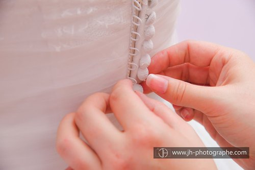 Photographe mariage - Joseph Hilfiger Photographies - photo 68