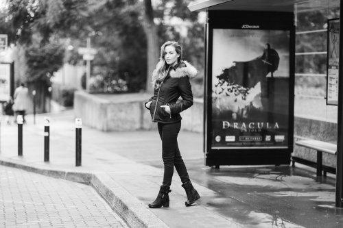 Photographe mariage - Philippe Arnoux - photo 114