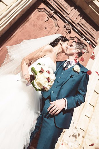 Photographe mariage - OLIVIER QUERALT - photo 8