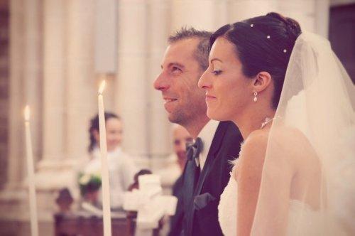 Photographe mariage - Phyltaïs : Photos et vidéos - photo 7