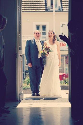 Photographe mariage - Phyltaïs : Photos et vidéos - photo 4