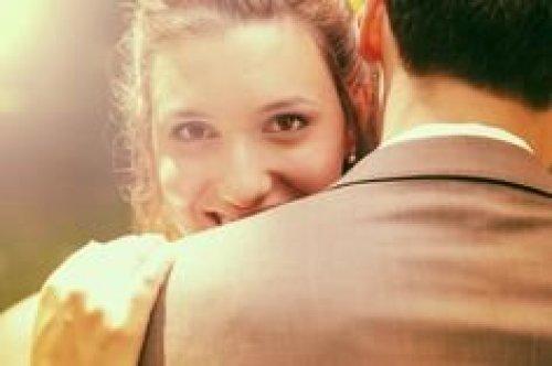 Photographe mariage - Phyltaïs : Photos et vidéos - photo 3