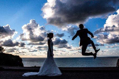 Photographe mariage - photographies Noémie Laval - photo 3