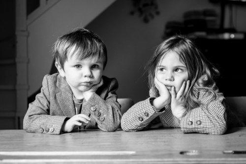 Photographe mariage - photographies Noémie Laval - photo 5