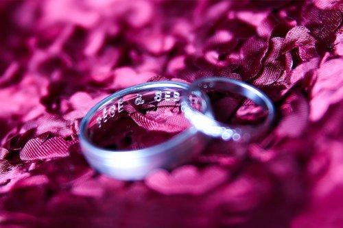 Photographe mariage - photographies Noémie Laval - photo 11