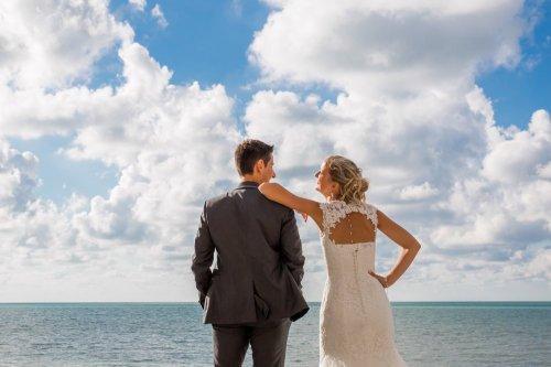 Photographe mariage - photographies Noémie Laval - photo 2